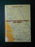 MARCU-MARIAN PETCU - MANASTIRI SI SCHITURI ORTODOXE DIN MOLDOVA ASTAZI DISPARUTE