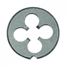 Filiera M3