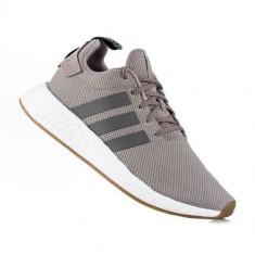 Pantofi Barbati Adidas Nmd R2 BY9916