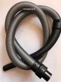 Cumpara ieftin FC8652 Furtun aspirator PHILIPS FC8652