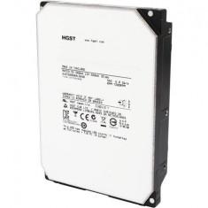 Hard disk server Hitachi Ultrastar He6 HUS726060ALS640 SAS 6 Gbps 64MB 6TB - Zero Hours