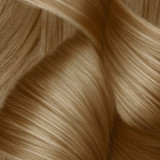 Spray corector radacina pentru acoperirea firelor de par albe Hair Color Touch Azalea Blond 100ml