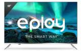 Televizor LED Allview 139 cm (55inch) 55ePlay6100-U, Ultra HD 4K, Smart TV, Android TV, WiFi, CI+