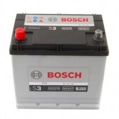 Baterie auto Bosch S3 45Ah 300A 0092S30170