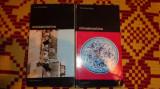 ornamentica 2 volume - franz sales meyer