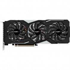 Placa video Gigabyte nVidia GeForce GTX 1660 GAMING OC 6GB GDDR5 192bit