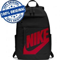 Rucsac Nike Elemental 2 - rucsac original - ghiozdan scoala - antrenament