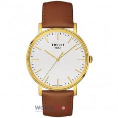 Ceas Tissot EVERYTIME T109.410.36.031.00