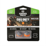 Butoane Call Of Duty Black Ops 4 Grav Slam Xbox One Controller