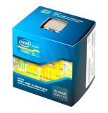 Cumpara ieftin Procesor Intel Core i5 3550 3.3 GHz