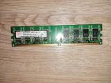 Memorie calculatoare 2gb ram DDR2 Hynix PC2-6400U 800Mhz
