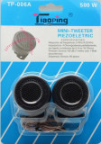 Tweeter Auto 500W CAR-TW-006A