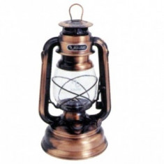 Lampa cu gaz CLASIC Strend Pro