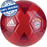 Minge fotbal Adidas Bayern Munchen - minge originala
