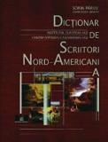 Dictionar de scriitori Nord-Americani (A)/Parvu Sorin