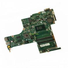 Placa de baza HP Pavilion DAX1BDMB6F0 i5-6200U