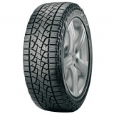 Anvelope Pirelli Scorpion Atr 205/80R16 104T All Season