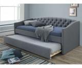 Canapea extensibila Jane, Signal