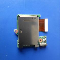 Card Reader Fujitsu S6410 CP331785-X4