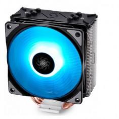Cooler CPU Deepcool GAMMAXX GTE, RGB