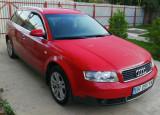 Audi a4 avant 2003 2.0 benzina+gpl