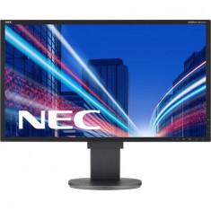 "Monitor LCD 22"" NEC EA221WM GRAD A+"