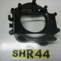 Capac plastic racire motor Piaggio