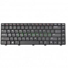 Tastatura Laptop Dell Inspiron 3520