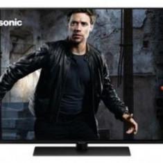 Televizor OLED Panasonic 165 cm (65inch) TX-65GZ950E, Ultra HD 4K, Smart TV, WiFi, CI+