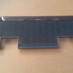 Masca frontala plastic Cisco 3900 Series