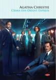 Cumpara ieftin Crima din Orient Express. Carte pentru toti. Vol. 102/Agatha Christie
