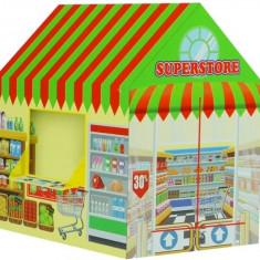 Cort Supermarket LeanToys 103 x 93 cm, color