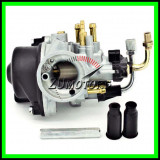 Carburator scuter RICH MOTORS 80 Alien Exactly 80cc 2T