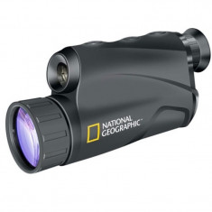 Monocular Night Vision National Geographic 3x25