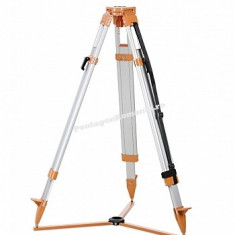 Sistem blocare picioare trepied Tripod Star