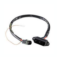 Cablu alimentare motor