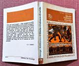 Iliada, Odiseea, Eneida - Repovestire pentru copii de George Andreescu, Ion Creanga, 1979