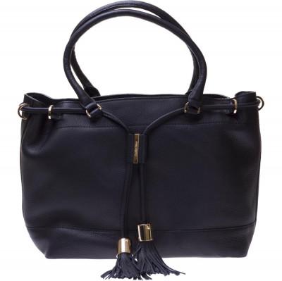 Vicki Hand Bag foto