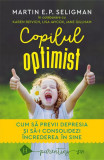 Cumpara ieftin Copilul optimist