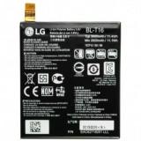Acumulator LG G Flex2 BL-T16 Original