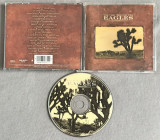 Cumpara ieftin Eagles - The Very Best of the Eagles CD (1994)