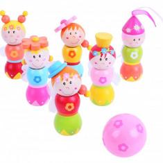 Set popice Zane
