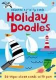 Cumpara ieftin Holiday Doodles