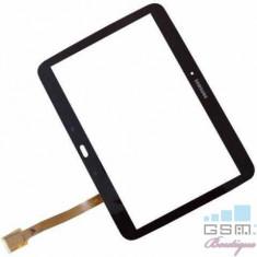 Touchscreen Samsung Galaxy Tab 3 P5200 Negru