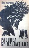 Padurea spanzuratilor (1972)