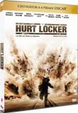 Misiuni Periculoase / The Hurt Locker - DVD Mania Film