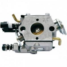 Carburator motocoasa Husqvarna 225R, 232R, 235R