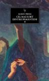 Cel mai iubit dintre pământeni (Vol. I)