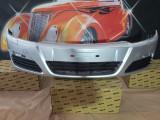 Pachet Bara Fata+Toate Grilele din Bara Opel Astra H 2004-2007 (Z157)