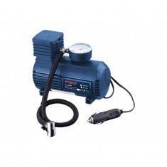 Compresor auto CO12250D Stern, 250 PSI, 12 V
